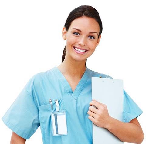 nurse anesthesis The program the ohsu nurse anesthesia program prepares registered nurses to become advanced practitioners in the field of anesthesia where they administer general.